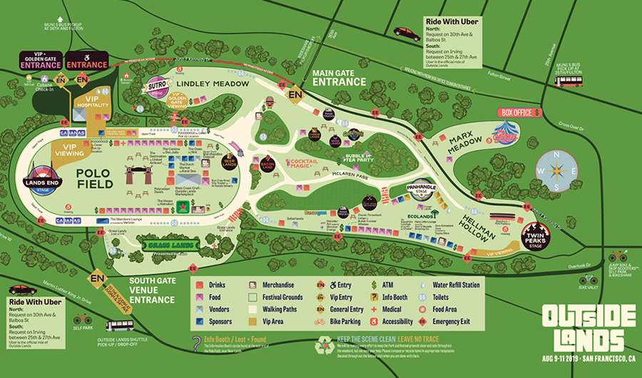 outside-lands-map-2019