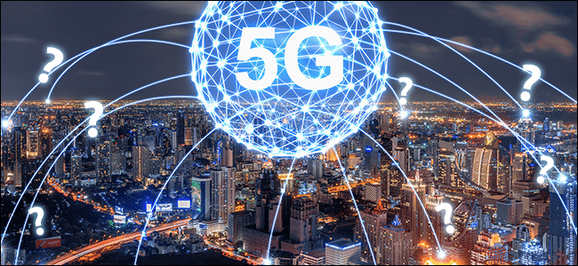 5g-technology-health-risk