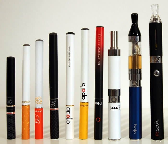 electronic-cigarettes-ban