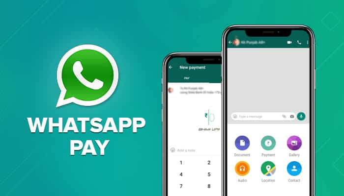 whatsapp-pay