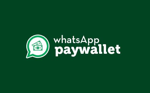 Whatsapp-pay-wallet